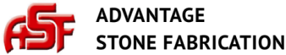 Advantage Stone Fabrication