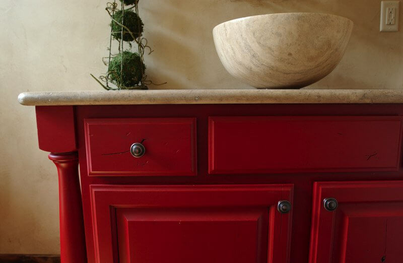 custom-cabinetry-installation-in-longmont