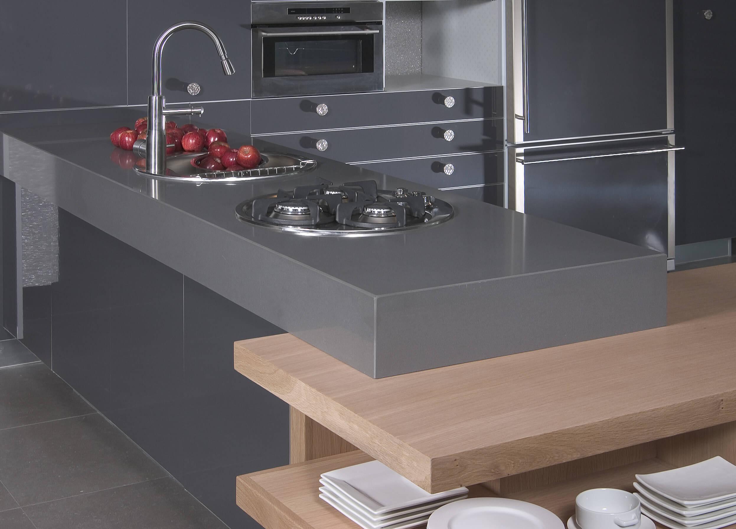 caesarstone-concrete-kitchen