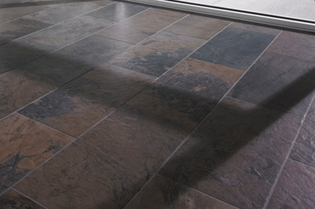 tile-flooring-in-longmont